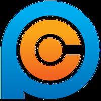 İnternet radyo - PCRADIO Simgesi