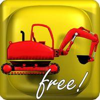 EarthMovers free apk icon