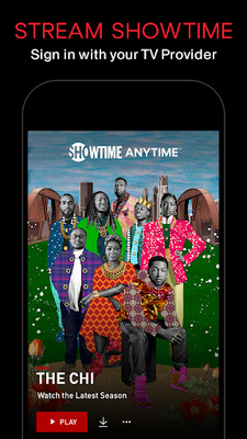 Showtime Anytime Image 12