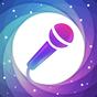 Gratis karaoke op YouTube