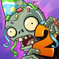 Ícone do Plants vs. Zombies™ 2
