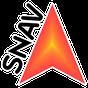 SNAV πλοηγός 2.6
