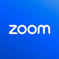 Icône de ZOOM Cloud Meetings