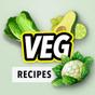 Receitas Vegetarianas GRÁTIS