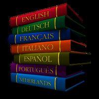 Ícone do Dicionario Portugues