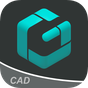 DWG FastView-CAD Viewer