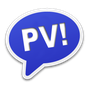 Perfect Viewer 4.5.0.1