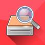 DiskDigger Pro (root) 1.0-pro-2019-11-10