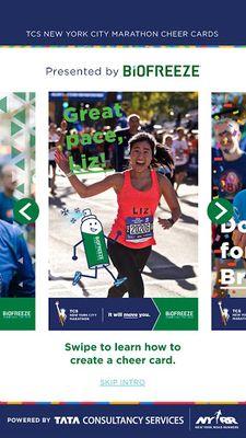 Image 4 of TCS NYC Marathon