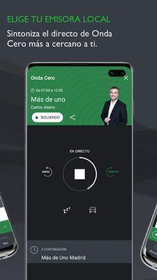 Image 3 of Onda Cero Radio