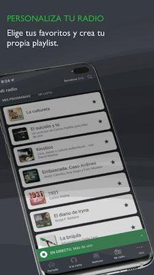 Image 5 of Onda Cero Radio