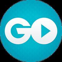 GoBank icon