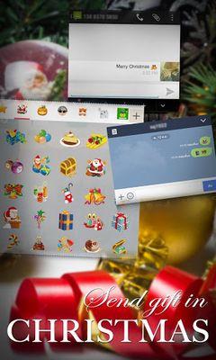 Image 12 of CoolSymbols emoticon emoji
