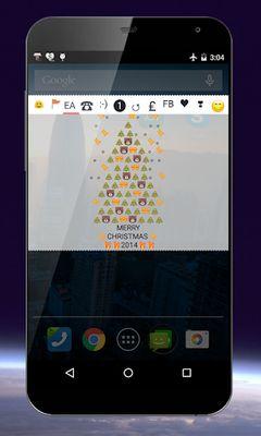 Image 9 of CoolSymbols emoticon emoji
