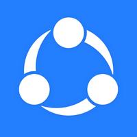 SHAREit - Transfer & Share icon