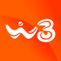 MyWind (App ufficiale Wind) 7.0.5
