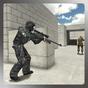 Gun Fire 3D Free  APK