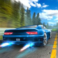 Ícone do Real Car Speed: Racing Need 14