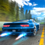 Real Car Speed: Need for Racer 3.9