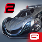 GT Racing 2 – The Real Car Exp 1.6.0d