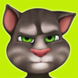 My Talking Tom 5.8.6.609