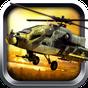 Helikopter 3D uçuş simülatörü 1.8