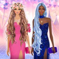 Ícone do Covet Fashion - Shopping Game