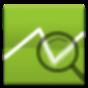 Stock Watcher 1.7.24