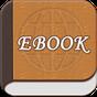 EBook Reader & Livros Grátis