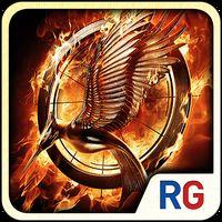 Hunger Games: Panem Run Simgesi