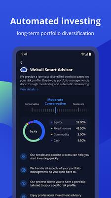 Börsenkurse Echtzeit