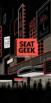 Image 3 of SeatGeek - Tickets to Sports, Concerts, Broadway