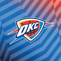 Oklahoma City Thunder 2.3.6