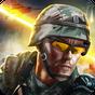 Battle Cry: Clash Of Alliances (World War Game)