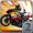 Crazy Moto Racing 2  APK