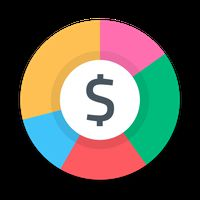 Ícone do Spendee - budgeting app, expense tracker & planner