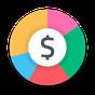 Spendee - budgeting app, expense tracker & planner