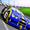 BIG WIN Racing 4.1.2