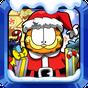 Garfield Salva o Natal