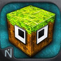 Icono de MonsterCrafter