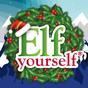ElfYourself® By Office Depot 8.1.2