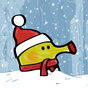 Doodle Jump Christmas Special  APK