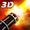 Flight Gun 3D