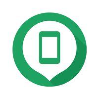 Biểu tượng Trình quản lý thiết bị Android