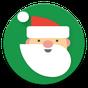 Siga o Papai Noel no Google  APK