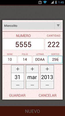 Image 2 of Panama Lottery