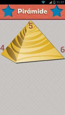 Image 4 of Panama Lottery