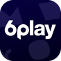 6play, TV en direct et replay 4.15.4