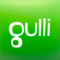 Icône de Gulli – l'appli des enfants