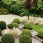 Garden Design Ideas 1.4